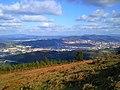 Bilbao desde Sasiburu - panoramio.jpg