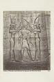 Bild från familjen von Hallwyls resa genom Egypten och Sudan, 5 november 1900 – 29 mars 1901 - Hallwylska museet - 91753.tif