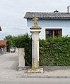 Bildstock 80670 in A-3492 Etsdorf am Kamp.jpg