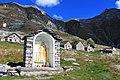 Bildstock an der Alpe Bardughe.jpg