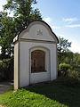 Bildstock in Böhmsdorf.jpg