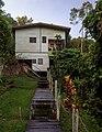 Bilit Sabah The-last-Frontier-Resort-01.jpg