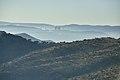 Bill Harrop's Balloon Safaris, Hartbeespoort, North West, South Africa (20538885551).jpg