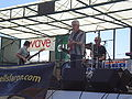 Bill Kirchen at PCDM 2008 7.JPG