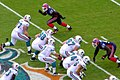 Bills vs Dolphins 2010.jpg