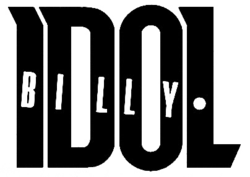 Billy Idol (Logo).png