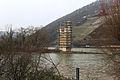 Bingen am Rhein, Mäuseturm.jpg