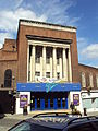 Bingo hall, Shrewsbury - DSC08276.JPG