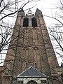 Binnenstad, 2611 Delft, Netherlands - panoramio (5).jpg