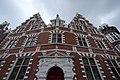 Binnenstad Hoorn, 1621 Hoorn, Netherlands - panoramio.jpg