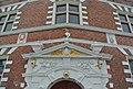 Binnenstad Hoorn, 1621 Hoorn, Netherlands - panoramio (12).jpg