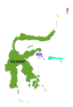 Biogeografi sulawesi.png