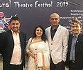 Biratnagar International Theater Festival 2019 (40390698363).jpg