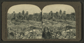 Bird's eye view of City, from Nob Hill, by Tom M. Phillips.png