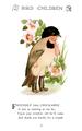 Bird Children-0036-22.png