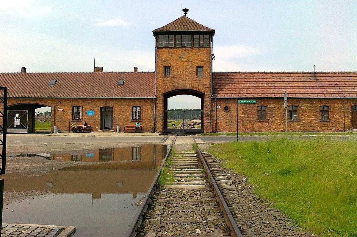 Birkenau múzeum - panoramio (cropped).jpg