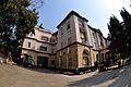 Birla Industrial & Technological Museum - Kolkata 2015-02-28 3350.JPG