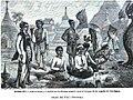 Birmania 1875.jpg