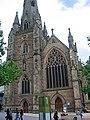 Birmingham, UK - panoramio (1).jpg