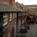 Birmingham Jewellery Quarter.jpg