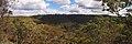 Birrawanna Track - panoramio.jpg