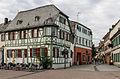 Bischof-Blum-Platz 8, Geisenheim.jpg