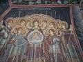 "Biserica ""Sf. Voievozi"" de la schitul Cioclovina de Jos img-6373.jpg"