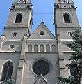 Biserica Ditrau 1.jpg