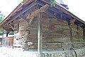 Biserica de lemn din Luieriu12.jpg