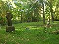 Bishop Fauquier Memorial Chapel Cemetery 4.JPG