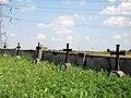 Biskupice Radłowskie - cmentarz wojenny nr 258 (24) - DSC04631 v1.jpg