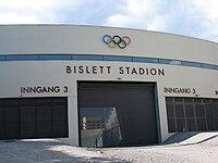 Bislett stadion1.jpg