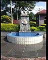 Bismarck Fountain, Buea.jpg