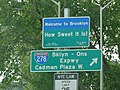 Bklyn Bdg Eastbound 06.jpg