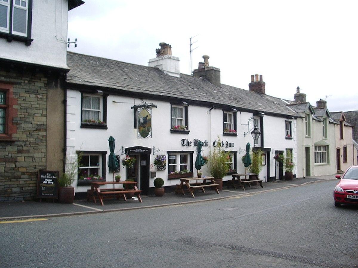 Black Cock Inn, Broughton-in-Furness.jpg