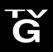 Black TV-G icon.png