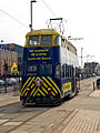 Blackpool Transport Services Limited car number 726.jpg