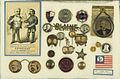 Blaine-Logan Campaign Items, ca. 1884 (4359500633).jpg