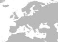 BlankMap-Europe-v3.png