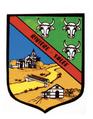 Blason-Riviere-Salee.png