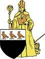 Blason Woluwe Saint Lambert.jpg