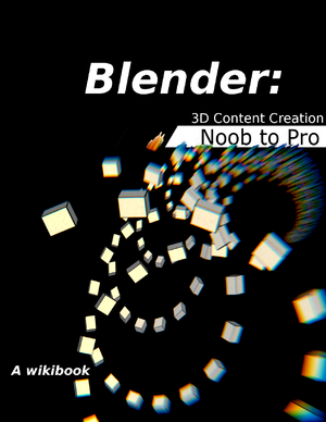 blender 3d noob to pro wikibooks open books for an open world