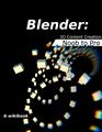 BlenderWikiBookCover.png