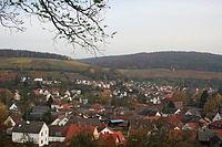 Blick über Rück-hinten-und Schippach-vorne.jpg