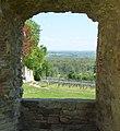 Blick von der Burg Landskron ins Rheintal - panoramio.jpg