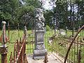 Blocton Italian Catholic Cemetery 18.JPG