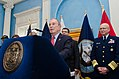 Bloomberg honors veterans 121111-A-KD443-192.jpg