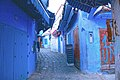 Blue City, Chefchaouene, Morocco, 摩洛哥 - 49441093398.jpg
