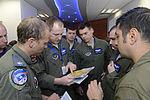 Blue Flag 2013. Ovda air base. November 25, 2013 (11067150586).jpg