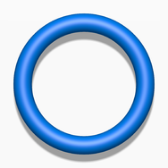 Blue Unknot.png